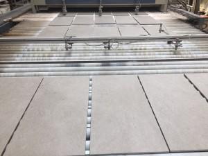 Results at M24_tiles 30x60cm Marazzi's production (2) (2)-min